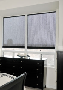Just Blinds, Just Blinds Niagara, Blinds In Niagara Falls, Ontario, Window Coverings In Niagara, Blinds, Blinds For Sale,