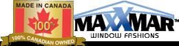 MaxxMar, Made In Canada